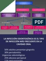 Expo Farmaco