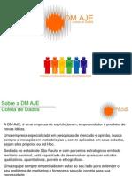 Apr Painel Diversidade2010