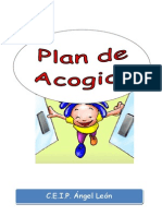 Plan_de_acogida.pdf
