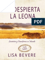 Lioness_Arising_Workbook_Spanish.pdf