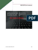 EDC15PSuite Manual