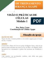 ctla - módulo 1.pptx