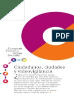 Cctv Espagnol