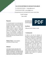 Archivo Guia Proyecto