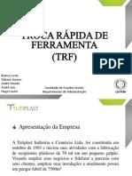 Apresentação Processos Organizacionais Jorge Campos