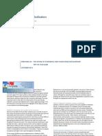 Economic Indicators Dashboard-1012