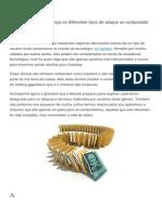 Glossário Do Mal - Informática