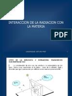 Optica Primera Parte (2) 2014