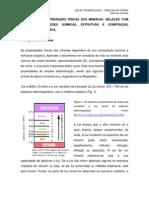 Manual Tecnico Dos Minerais