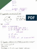 ColleMaths7-2