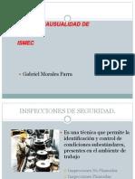 MODELO+CAUSUALIDAD+DE+PERDIDAS+