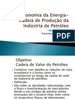 EdaE_3.pdf