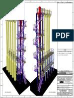Estrutura 3d Completo