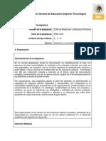 4. TALLER DE RELACIONES Y DESTREZAS DIRECTIVAS (1).pdf