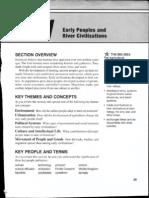 review unit 1 pages 29-66