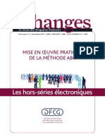 447-Hors-serieEchanges3-LamethodeABC.pdf