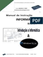 informticabsicaparte1introduoewindows7post-120817142653-phpapp02