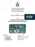 Control Automatico 406 - Tarea 1.pdf