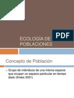 03 Ecologia de Poblaciones1