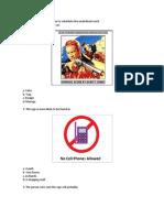 examenfinalinglesiv-121206102228-phpapp01