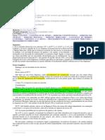 01 - 12 - 2012.pdf