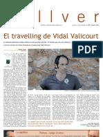 Bellver - Suplemento literario Diario de Mallorca