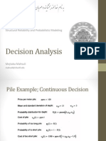 02 Decision Analysis
