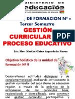 Diapositivas Uf 9