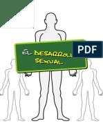 12 Desarrollo Sexual