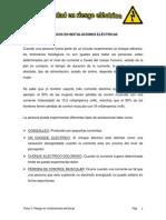 riesgosycontactoelctrico-120907114352-phpapp01