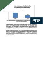 Grafico 2° ano.docx