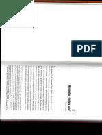 GRENDI, Edoardo. Microanálise e História Social. in ALMEIDA, Carla Maria Carvalho de; OLIVEIRA, Mônica Ribeiro de. Exercícios de Micro-história. Rio de Janeiro, FGV, 2009