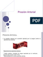 Lab Fisio 4 Presion Arterial