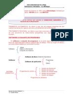 Apunte de Clase INF 2010[1]
