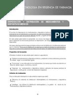 UNIDAD_5 Dispensación y Distribución de Medicamentos y Dispositivos Médicos