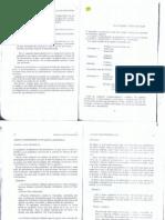 Leñero Vicente y Marín Carlos. Manual de Periodismo, Grijalbo. Pp 39-46