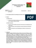 Acido Succinico David Informe1