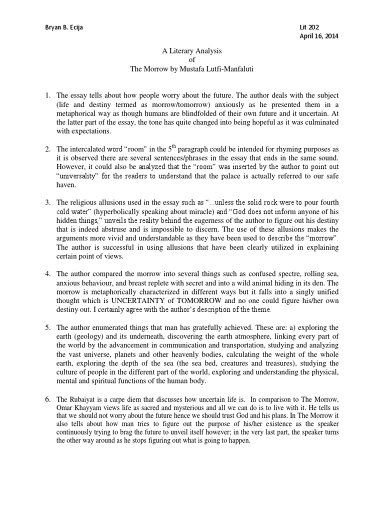 Essay On Health Promotion How To Write A Tone Tiqa Paragraph Studylib Net Argument Essay Thesis Statement also Essay On Pollution In English Where Can I Buy Cheap Paper Blinds  Quick Essay  Mjr Equipment  Proposal Essay Template