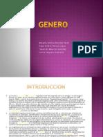 genero-100602213636-phpapp02