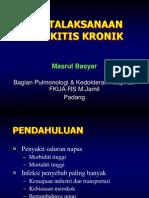 bronkitis-kronis.ppt