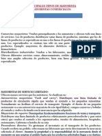 Presentación1 (1)