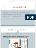 Gli Impianti Elettrici_ALL