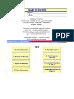 Cópia de Planilha_Plano_Negocios (1)