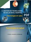 tecnologiaysalud-130306221642-phpapp02
