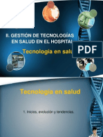 tecnologiaysalud-130306221642-phpapp02