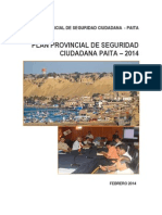 Plan Pronvicial de Sec Paita 2014 1803 Ok