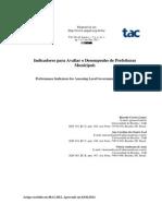 a_1399.pdf
