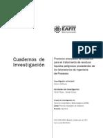 1348-4410-1-PB.pdf