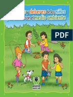 Cartilladerechos y Deberes Medio Ambienteener15de2010