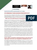 Factsheet Bmi 2014v1(Php Web)21mei